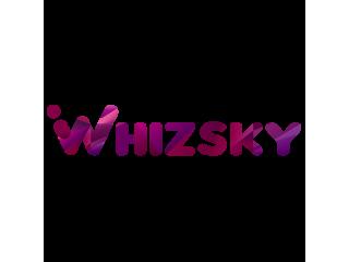 Whizsky