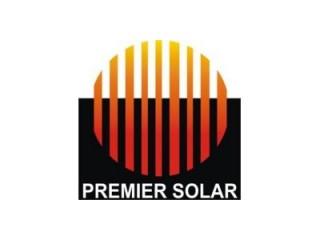 Premier Solar System Pvt Ltd.