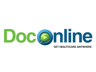 Doconline