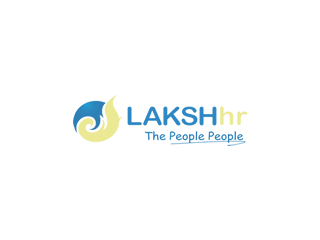 Laksh HR India Pvt Ltd