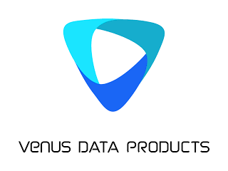 Venus Data Products