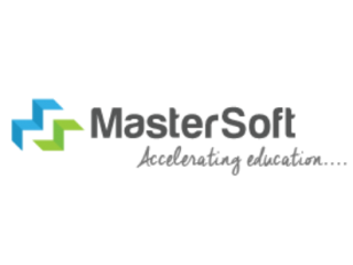 Mastersoft ERP Solutions Pvt. Ltd