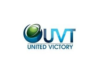United Victory Technologies