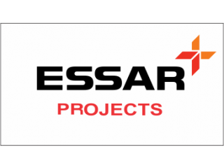 Essar Constructions India Ltd