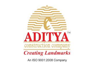 ADITYA HOUSING & INFRASTRUCTURE DEVELOPMENT CORPORATION PRIVATE LIMITED
