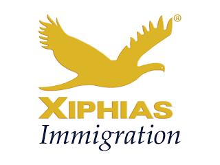 Xiphias Immigration Pvt Ltd