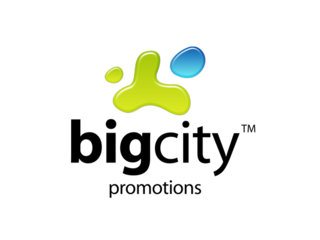 BigCity Promotions Private Limited