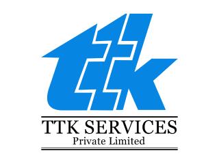 TTK Services Pvt. Ltd.