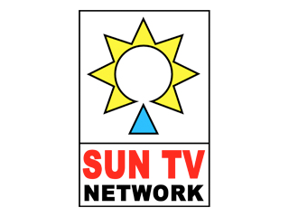 Sun TV Network Ltd (Sun Media)