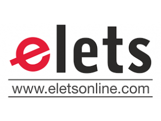 Elets Technomedia Pvt. Ltd