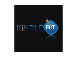 Kindlebit Solutions Pvt. Ltd