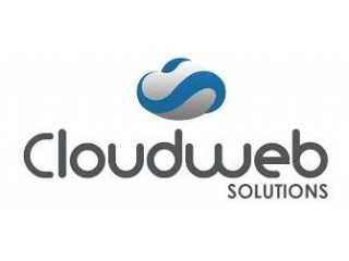 CLOUDWEB SOLUTIONS PRIVATE LIMITED