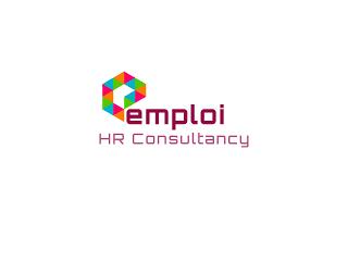Emploi Consultancy