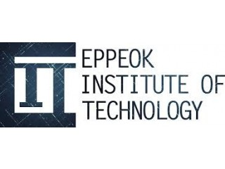 Eppeok Institute Of Technology