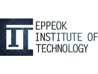 Eppeok Institute Of Technology