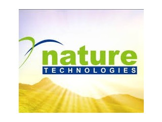 Nature Technologies Pvt. Ltd.
