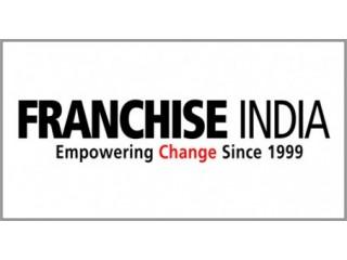 Franchise India Holdings Ltd