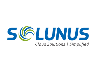 SOLUNUS TECHNOLOGIES PRIVATE LIMITED