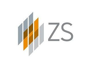 ZS Associates {India} Pvt Ltd