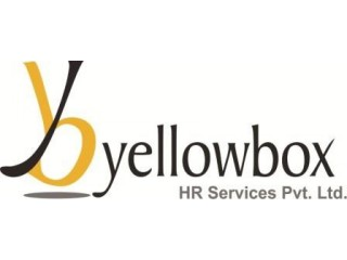 Yellow Box HR Services Pvt. Ltd