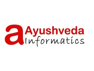 Ayushveda Informatics (India) Private Limited