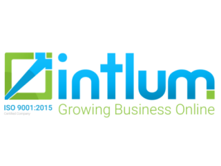 Intlum Technology Pvt Ltd