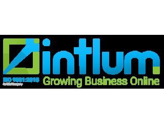 Intlum Technology Pvt Ltd