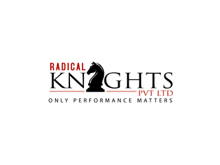 Radical Knights Pvt Ltd