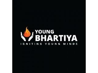 Young Bhartiya