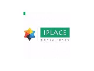 Iplace Consultant