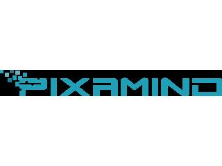 Pixamind