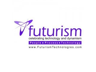 FUTURISM TECHNOLOGIES PVT LTD
