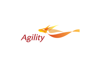 Agility E Services Pvt. Ltd.