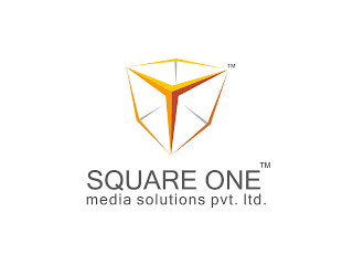 Square One Media Solutions Pvt Ltd