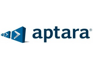 Aptara New Media Pvt. Ltd.