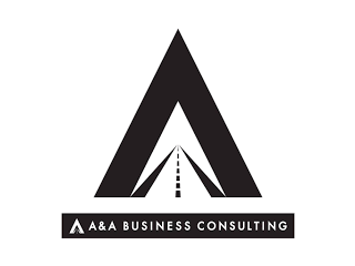 A&A BUSINESS CONSULTING PRIVATE LIMITED