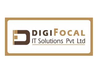 DIGIFOCAL IT SOLUTIONS PRIVATE LIMITED
