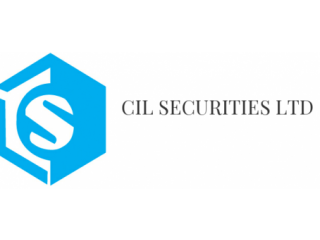 CIL Securities Ltd.