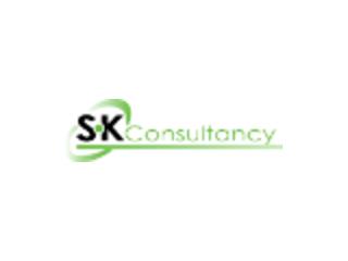 S K Consultancy