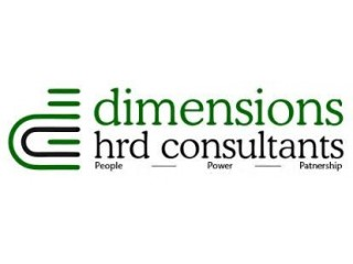 Dimensions HRD Consultants