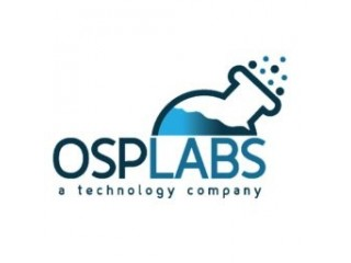 OSP LABS Pvt Ltd