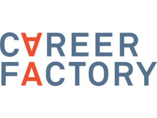 Career Factory