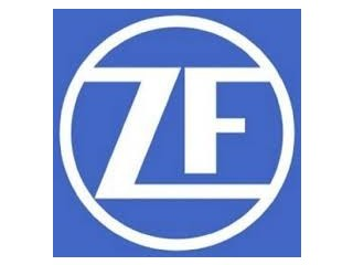 ZF India Private Limited.