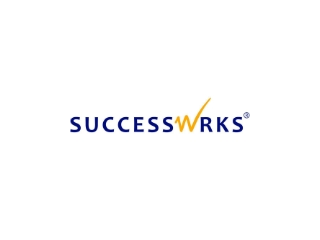 SUCCESSWRKS HR Solutions Private Limited