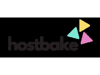Hostbake