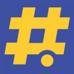 Logo Schbang