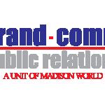 Logo Brand-Comm