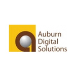 Logo Auburn Digital Solution