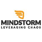 Logo Mindstrom