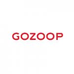 Logo Gozoop Online Pvt. Ltd